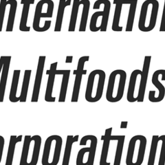International Multifoods Corporation